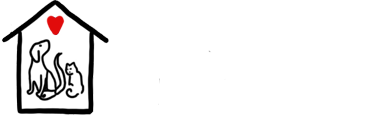 House Vets For House Pets